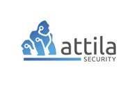 AttilaSecurityLogo-lg