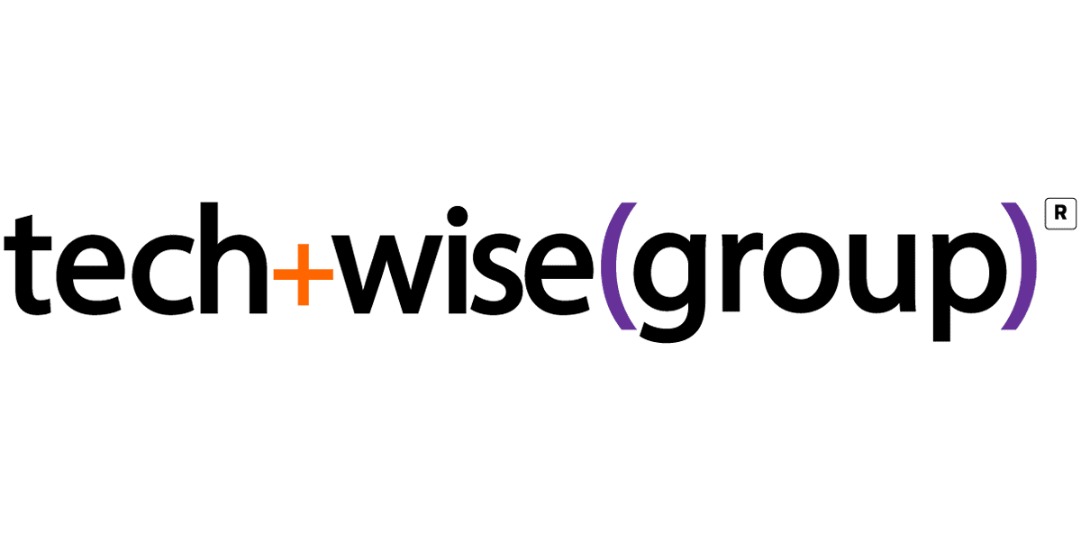 techwisegroup-social-logo